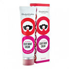 ELIZABETH ARDEN 8 eight hour cream skin protectant - 30ml 50ml or fragrance free