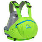 Palm FX PFD   BA   Buoyancy Aid Lightweight Ideal for Canoe Kayak Surf Freestyle
