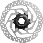 Shimano SM-RT20 - Centre Lock Disc Brake Rotor - 160 mm  - 180mm