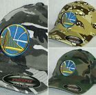 "Golden State Warriors ""FLEX FIT"" CAP 🏀HAT🏀NBA PATCH/LOGO 2 SIZES/3 COLORS🏀NEW on eBay"
