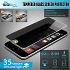 0.2mm Tempered Glass Film Screen Guard Cover For iPhone 4/4S 5/5S 6/6S Plus