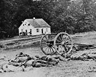 AMERICAN CIVIL WAR 29 (1891-1865) PHOTO PRINT