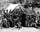 AMERICAN CIVIL WAR 02 (1891-1865) PHOTO PRINT