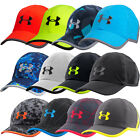 2016 Under Armour Shadow 2.0 ColdBlack Adjustable Baseball Hat Mens Cap
