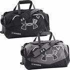 Under Armour 2015 Undeniable II Storm Small Duffel Bag Gym Bag /Travel Holdall