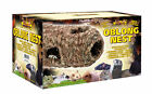 Oblong Nest / Bed Ideal For Small Pets - Rats, Hamsters, Mice, Gerbils, Ferrets.