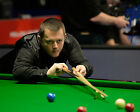 MARK ALLEN 03 (SNOOKER) PHOTO PRINT