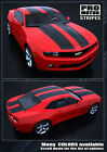 Chevrolet Camaro 2014-2015 Over-The-Top Bumblebee Transformers (Choose Color) - Time Remaining: 3 days 6 hours 19 minutes 44 seconds