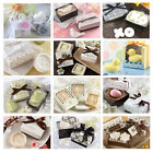Small Handmade Soap Creative Gifts Novelty Creative LOVE wedding Gifts Soap, used for sale  China