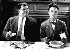 LAUREL AND HARDY 68 (YOUR DARN TOOTING) PHOTO PRINT 68