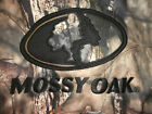 Mossy Oak Country Performance Hoodie Sweatshirt - You Choose - Turkey Hunting