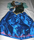 Disney Girls Dress Up Halloween Costume - Minnie Mouse or Frozen - You Choose