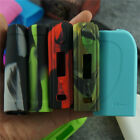 Silicone Sleeve for SX Mini M Class Yihi Protective Skin