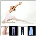 Brand New Children / girls ballet stockings / dance footed tights / pantyhose