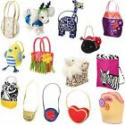 Gymboree Purse Tote Bag *New with Tags * From Retail Store