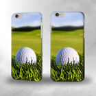 S0068 Golf Case For IPHONE Samsung htc
