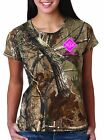 Women's Muck Boot  Woody Max 4RTX  or Woody PK Coordinating Tee