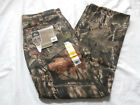 Mossy Oak Country - Men 5 Pocket Camo Jeans Pants - You Choose - Turkey Hunting
