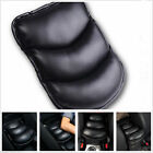 PU Leather Car Seats Leakproof Stop Pad Gap Filler Seam Holster Ralliart GG