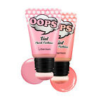 Berrisom Oops Tint Cheek Cushion Blusher 20ml Sugar Pink Cream Peach Cosmetic
