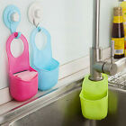 Creative Home Furnishing bathroom and kitchen gadget storage box hanging box