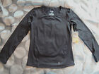 DANSKIN NOW Girls Workout Athletic Shirt ~ Sz M 7-8 ~ NWT From Smoke Free Home