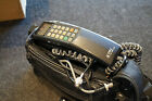 Vintage OKI CDL 410 Mobile Brick Car Phone Cell with Carrying Case