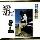 The Sky Is Crying by Double Trouble/Stevie Ray Vaughan/Stevie Ray Vaughan