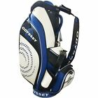 2016 Callaway Odyssey Works Tour de Sac Homme Staff Golf Sac-6 Chemin Diviseur