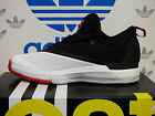 NEW ADIDAS Harden PE Crazylight Boost 2.5 Low Men's Basketball Shoes - B42728