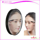 10*Magnifying Mirror Suction Cup Makeup Compact Cosmetic Face Care Shave Travel