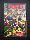 Avengers #34  NM-  1966   Very High Grade Silver Age Marvel