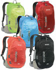 Regatta Altorock 25 Litre Daypack Rucksack Backpack Walking Hiking