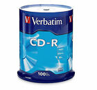 Fast 700MB CD-R Disc Recordable Blank CD for for Notebook Laptop Desktop PC/MAC
