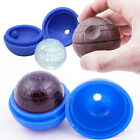 Novelty Silicone Star Wars Ice Cube Tray Chocolate Candy Pudding Mold Maker