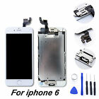 Specialist cables - OEM LCD Lens Touch Screen Display Digitizer Replacement Assembly for iPhone 6