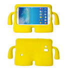"Kids Safety EVA Stand Case Cover For Samsung Galaxy Tab 3 4 Tablet 7.0"" 10.1"""