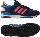 adidas Originals ZX 700 Mens Trainers - ZX 750 + LA Trainer Also In Stock