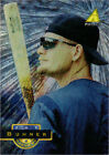 1994 Pinnacle Museum Collection Parallel Limited to 6500 You Pick the Player