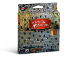 SCIENTIFIC ANGLERS® MASTERY SKAGIT EXTREME WITH INTEGRATED TIP