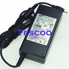 Genuine 90W AC Adapter  for SAMSUNG API3AD05, AA-PA1N90W, BA44-00215A AD-8019
