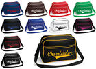 Cheerleader Tasche Aufdruck Cheerleading versch. Farben Cheer Trainingstasche