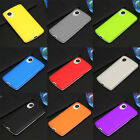 For Google LG Nexus 5, D820 / D821 Gel Frame TPU Case Cover Skin