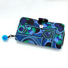 ladies purses womens embroidered large strong handmade ladies wallets purses