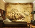 "Photo wall mural no.62 ""GRAND EXPLORER"" 400x280cm"