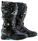Oneal 2016 RDX 2.1 Boots - Black For Motocross Use