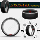 Smart Rings Wear Jakcom R3 NFC Magic For iphone Samsung HTC IOS Android Windows