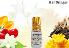 HAR SRINGAR, Traditional Indian Attar, Concentrated Perfume Oil !!