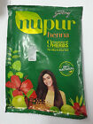 Nupur Mehendi Nupur Henna 100% Natural and Pure from Godrej Nupur Mehndi unisex