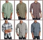 Columbia ~ Out and Back II Men's Button Down Shirt $50 NWT